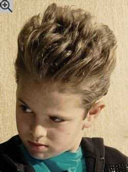 boy haircuts with instructions 78 images about kids hairstyles boys on pinterest