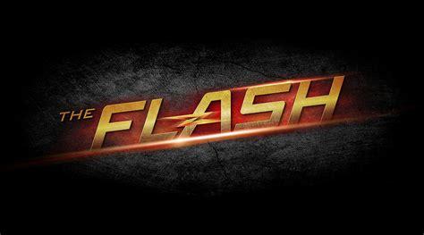 flash reviews review tv the flash s01e08 quot flash vs arrow quot dcplanet fr