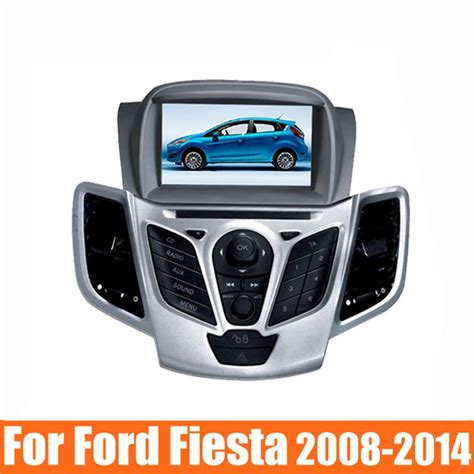 Modify Car Radio To Play Ipod by 7 Quot Car Dvd Player Gps Navigation In Dash Stereo Radio Ipod