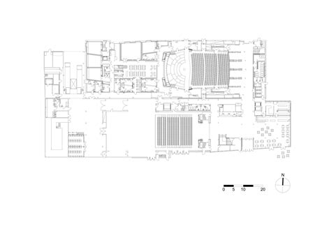 disney concert hall floor plan 28 concert hall floor plan concert hall first floor