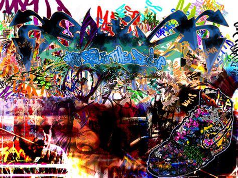 hip hop graffiti wallpaper o9100uwe hip hop graffiti wallpapers