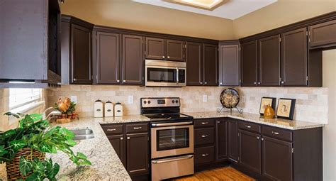 cabinets 2 go denver denver cabinet coatings