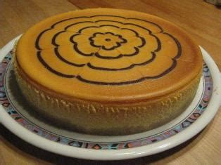 home made cake decorations homemade easy cake recipes for all occasions