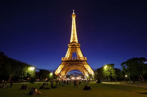 the eiffel tower eiffel tower paris france world for travel