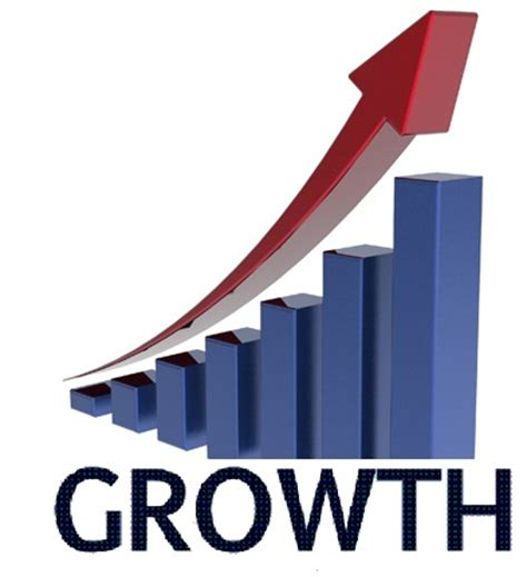 economic growth s legacy why is economic growth so popular