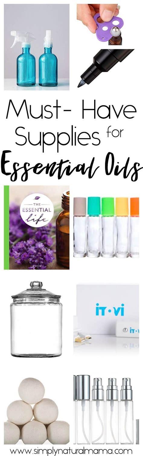 Detox Armpits Doterra by Best 25 Living Detox Ideas On Essential