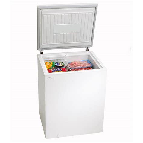 Freezer Box 1000 Liter 210 litre chest freezer macrae rentals