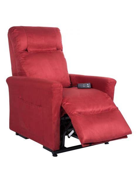 poltrone per massaggio poltrona relax per anziani e disabili vibro massaggio e