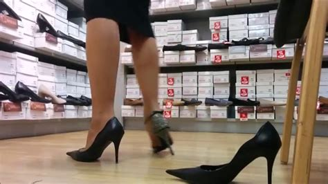 high heel shopping high heels shopping
