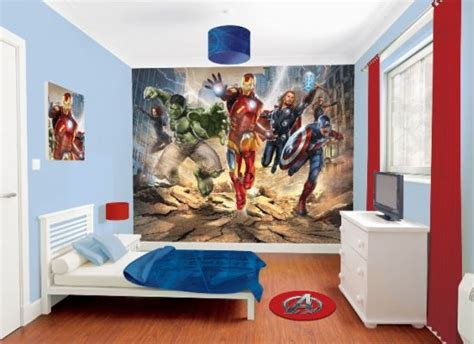 cool bedroom murals 15 inspiring wall murals for kids room ultimate home ideas