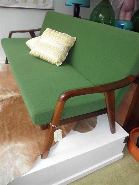 danish sofa melbourne danish sofa melbourne digitalstudiosweb com