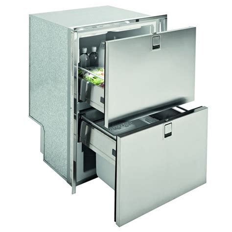 Drawer Freezer by 3160bb6c00000 Isotherm Drawer 160 Free