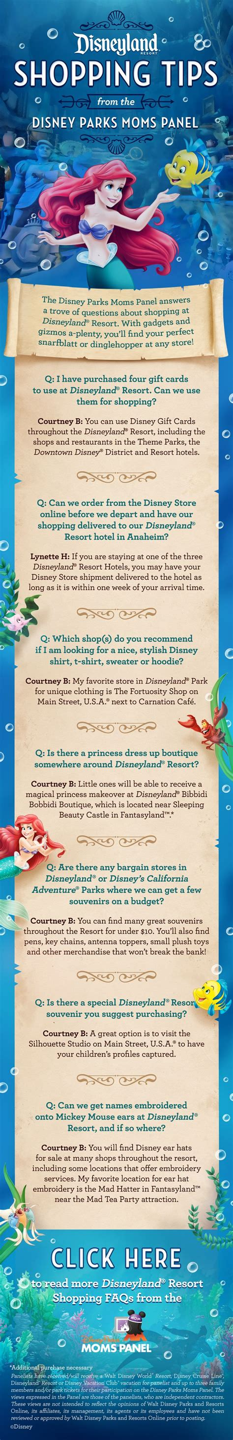Disneyland Packages Best Way To Book Your Disneyland by Best 25 Disneyland Shop Ideas On Disneyland