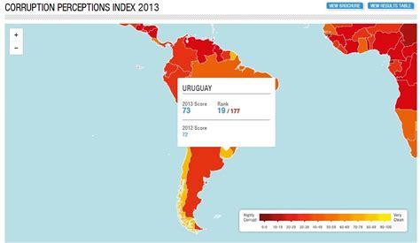 reajuste anual de alquileres 2016 uruguay gowebtodaycom como calcular subida anual alquileres pisos 2016 cuanto se