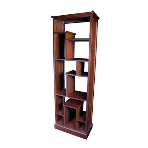 bookshelf casual furniture uae dubai rak
