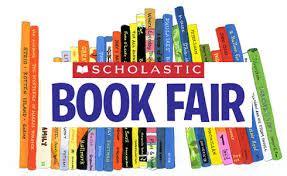 book fair clip book fair clip clipart best