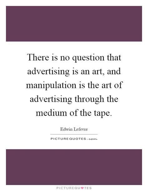 Advertising Manipulation Argumentative Essay by Essays On Advertising Information Or Manipulation