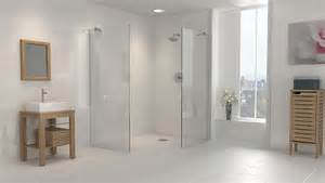 Bath Shower Tile Ideas wet room guide amp answers to frequently asked questions
