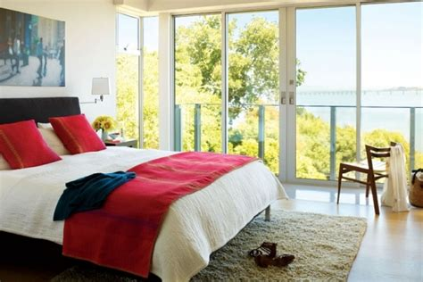 sleek bedroom designs 24 upscale simple bedroom designs