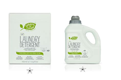 legacy of clean bathroom cleaner amway sa8 liquid laundry detergent product review