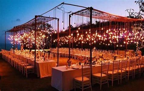 Wedding Uluwatu by Alila Villas Uluwatu Bali Wedding Venues Global