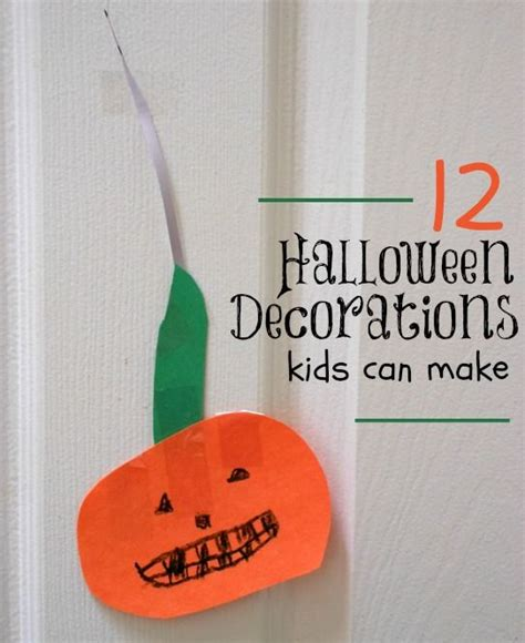 easy decorations 16025 best growing creative images on