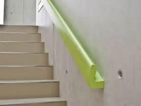 treppe handlauf holz handl 228 ufe interio baudesign fachzentrum innenausbau