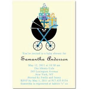 design baby shower invitation aubs013 invitation cards australia