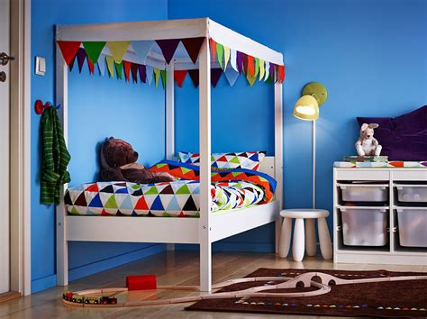 ikea kids bedroom ideas ikea children s bedroom ideas