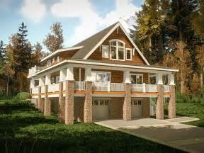 House Plans For Lake Homes Lake House Designs Plans House Design Ideas