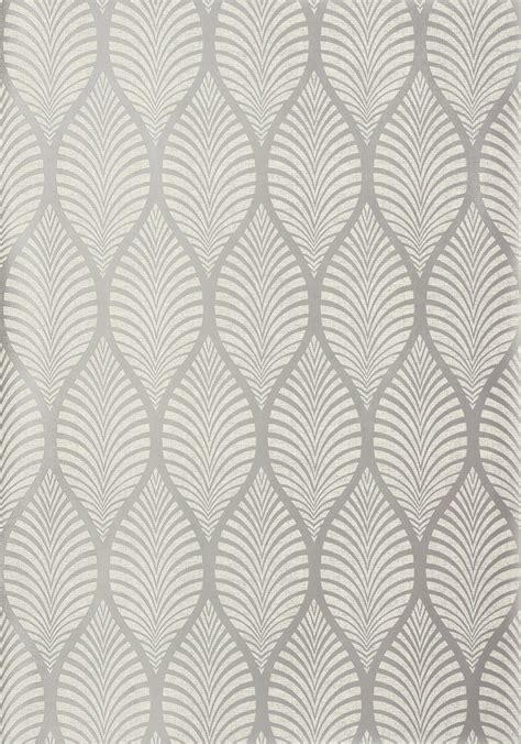 ideas  wallpaper texture  pinterest