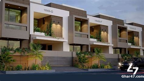 New Home Pictures In Islamabad Villas For Sale In Faisal Town Islamabad Villas Ghar47