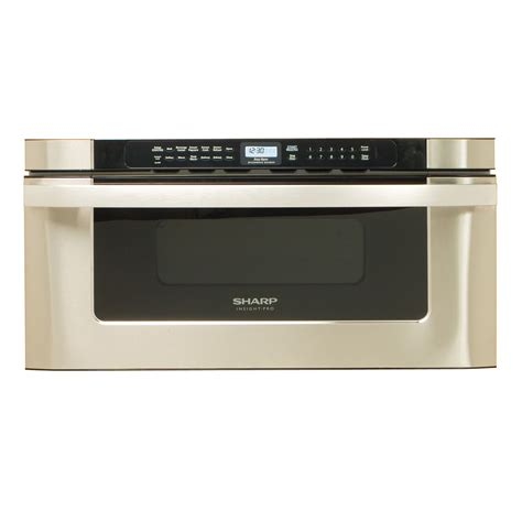 electrolux icon built in microwave 1 5 cu ft e30mo75hps
