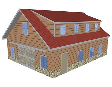 Shed Dormer Construction by January 2015 Cneka