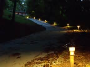 led driveway lighting outdoor lighting perspectives of birmingham blog