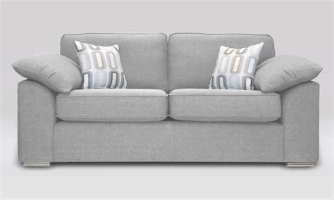 designer sofas direct sofa and chair range designer sofas direct