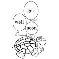 get well soon coloring pages 1000 images about field stuff on veterans day