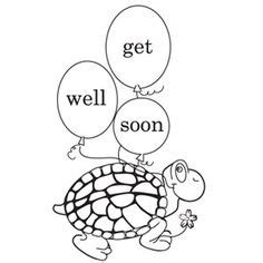 Free Get Well Coloring Pages 1000 Images About Field Stuff On Pinterest Veterans Day by Free Get Well Coloring Pages