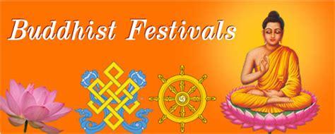 buddhist festivals 2015 buddhist holidays 2015 buddhist