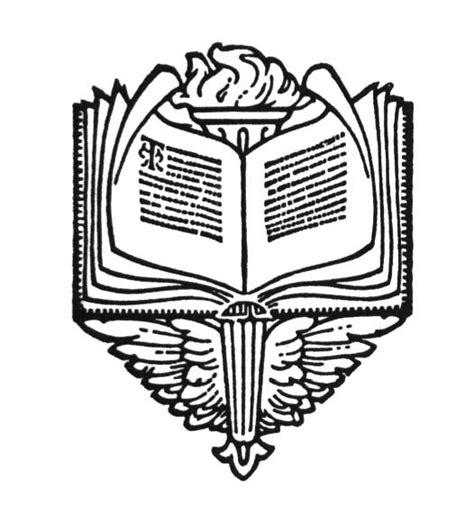 libros web html imagenes bibliofilia la web de los libros antiguos libros