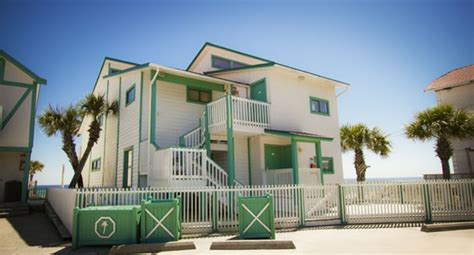 Beach House 2 Bed At The Sandpiper Beacon Beach Resort Sandpiper House