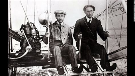 Photos The Wright Brothers Take Flight