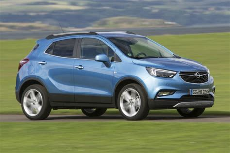 opel cars 2017 opel mokka x 2017 drive cars co za