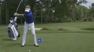 luke donald swing video luke donald swing video 28 images the hollywood gossip