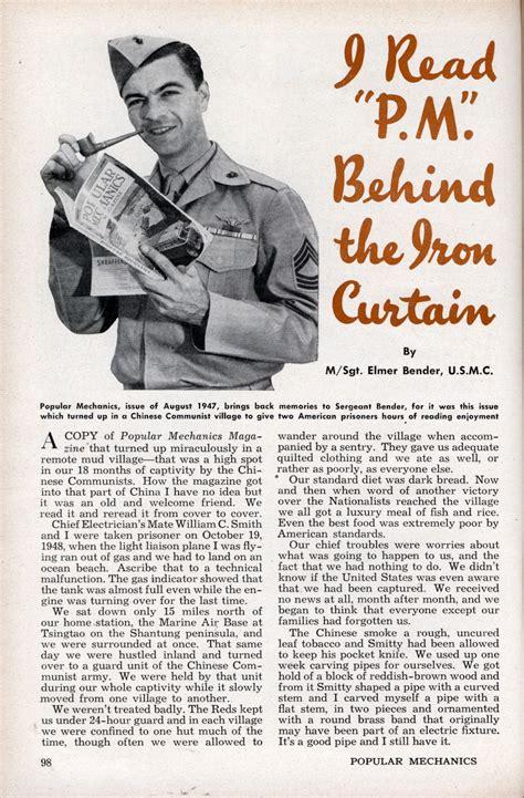 iron curtain quote iron curtain quotes quotesgram
