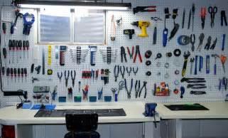 tool panel 1600 x 966 organizationporn