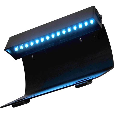 Manhasset Led Music Stand L 1050 B H Photo Video What Does Led Stand For Light Bulbs