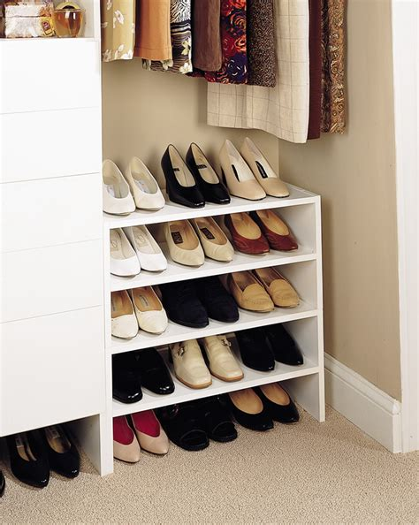 closet shoe organizer shoe organizer ideas for small closet home design ideas