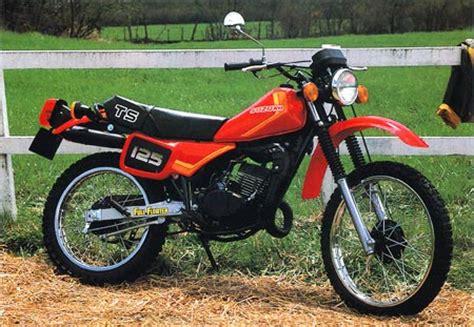 Striping Suzuki Ts Model Kotak serba serbi motor trail modifikasi kaskus the largest