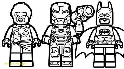coloring pages marvel lego lego coloring pages coloringpageforkids co